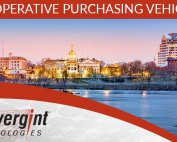 Cooperative Purchasing Vehicles Convergint Technologies Header Image