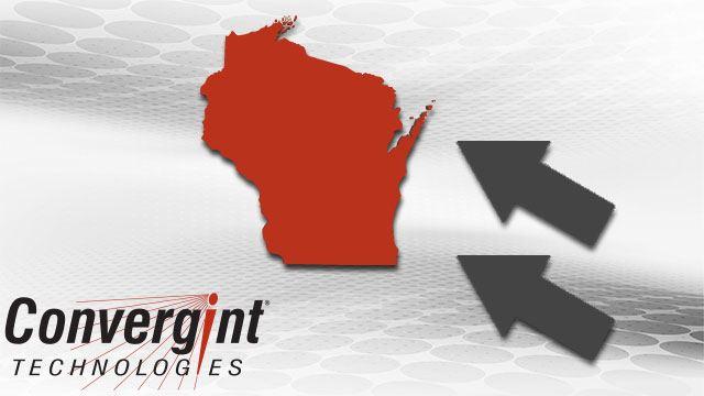 EST in Wisconsin Header Image