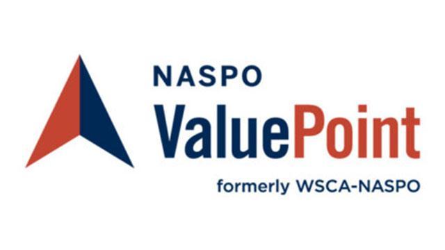 Naspo Value Point Header Image