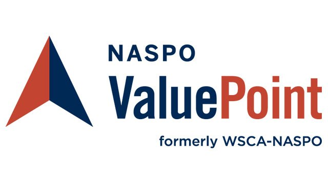 Naspo Value Point Header Image