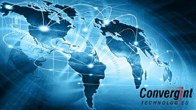 Global Integration Header Image