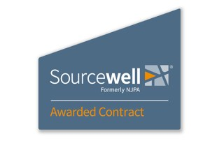 Source well header image