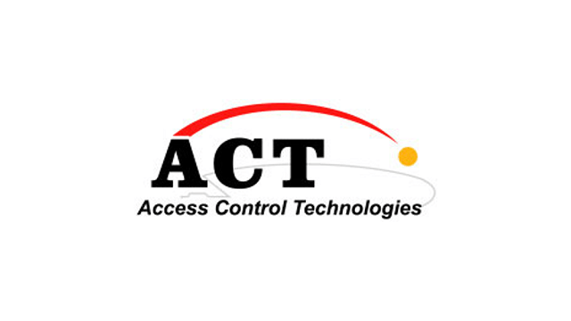 Access Control Technologies Logo