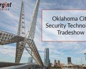 Oklahoma City Tradeshow