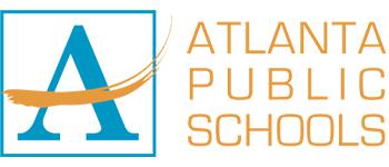 Atlanta-Public-Schools-Logo