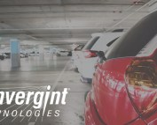 Convergint-Avigilon-License-Plate-Capture-parking-garage