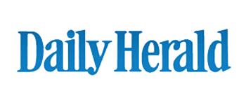 Daily-Herald-Logo