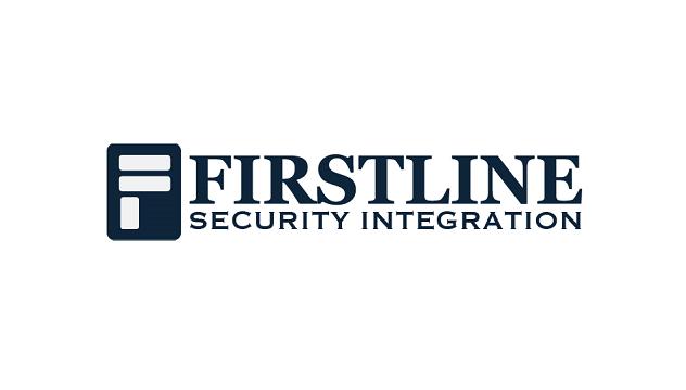 Convergint Acquires Firstline Security Integration