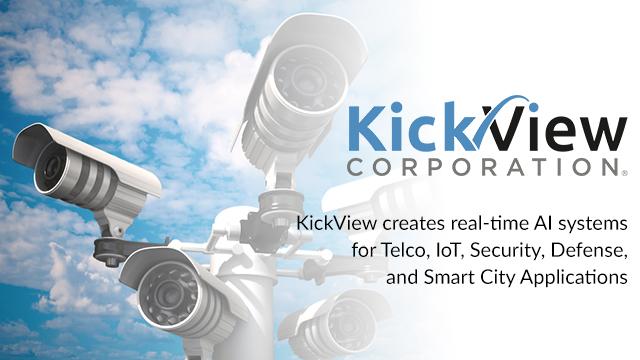 KickView