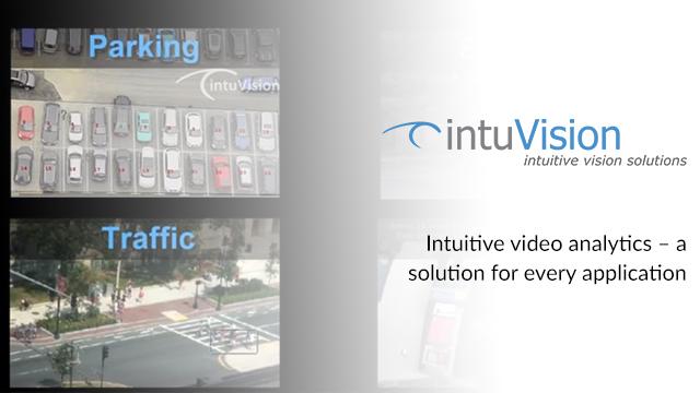 intuVision