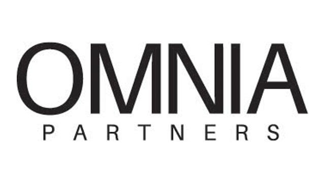 OMNIA Logo