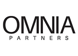 OMNIA Partners Log