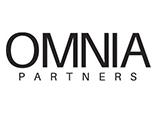 OMNIA Partners Log