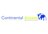 Continental access logo