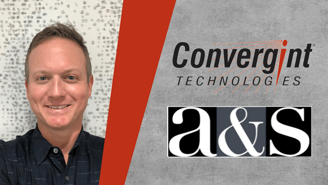 Convergint Colleagues Featured in Power Plant Piece