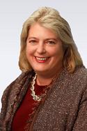 Kathryn Ingraham