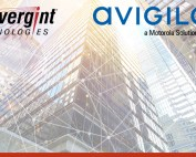 Avigilon and Convergint Building Relations