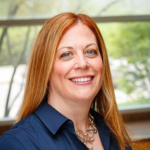 Jenn Hillbert