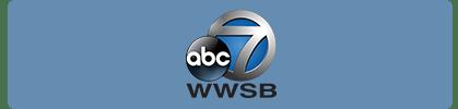 ABC7 WWSP News
