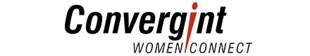 Convergint-Women-Connect