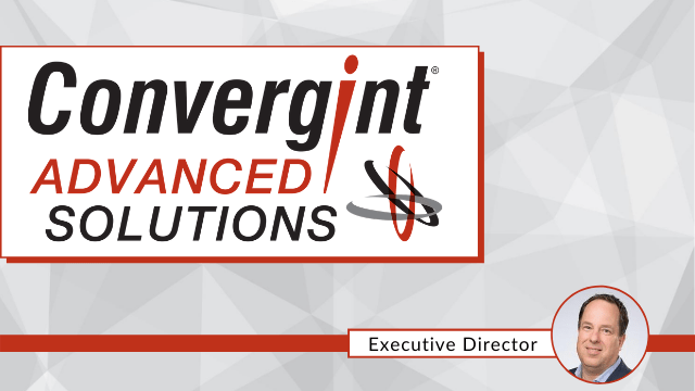 Advanced Solutions Names Executive Director Header
