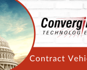 Convergint Technologies Contract Vehicles