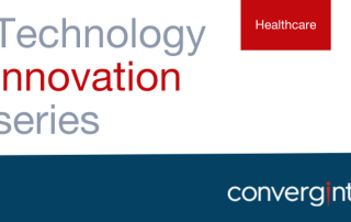 Healthcare Emerging Trends