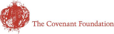 Covenant-LOGO-resize