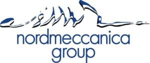 Nordmeccanica logo