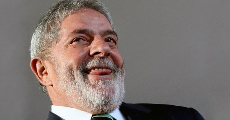Lula_Linguinha.jpg