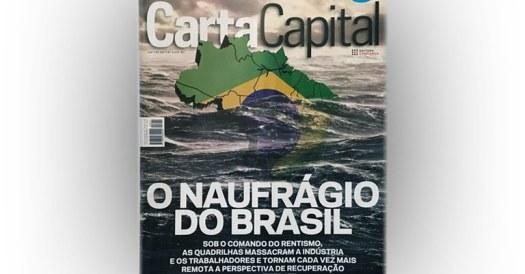 CapaCarta.jpg