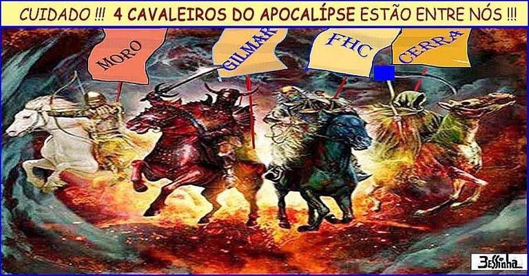 Cavalairos.jpg