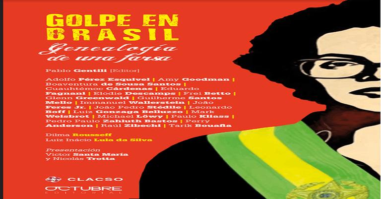 golpe brasil.png