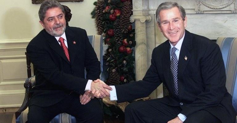 Lula_e_Bush.jpg
