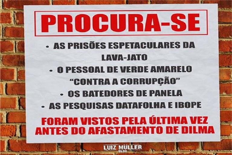 Lula pesquisa liderança.jpg