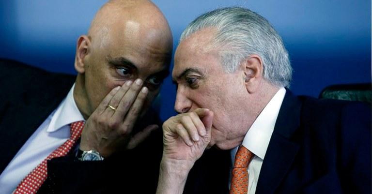 Alexandre_Moraes_e_Temer.jpg