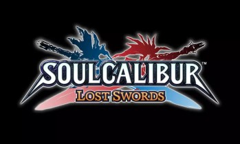 SoulCalibur PS3