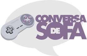 Conversa de Sofá