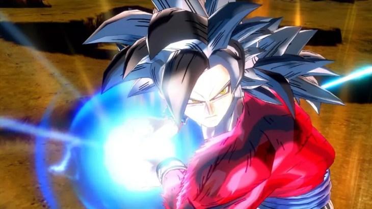 SS4_Goku