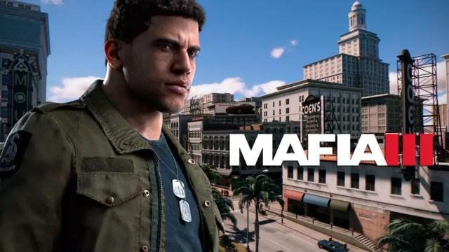 Mafia-III-possivel data lançamento
