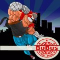 Bubus Steel Punch será lançado para consoles