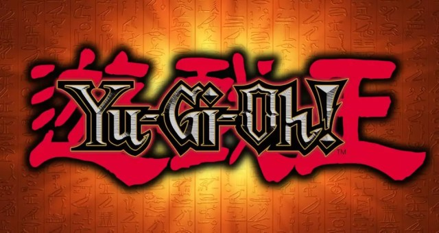 Yu-Gi-Oh! Duel Monsters Ultimate Card Battle será lançado em julho no Japão