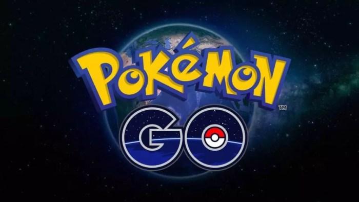 Pokemon Go record mundial para a franquia