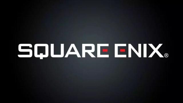 square-enix-gamescom 2016