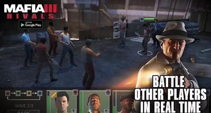 mafia-3-rivals-batalhas