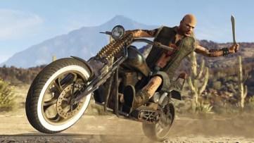 motoclube-dlc-gta-v-rat-bikes