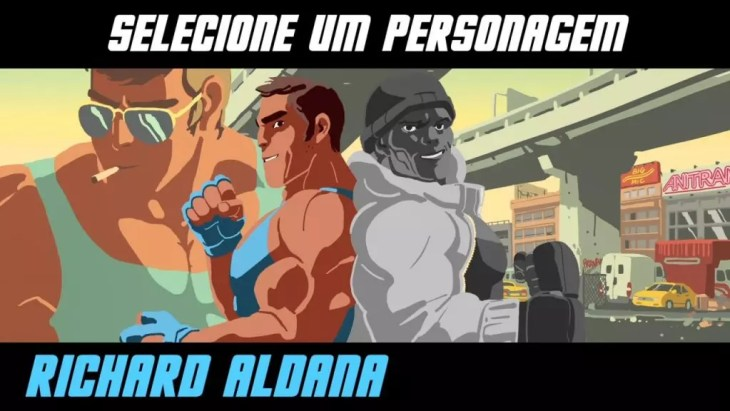 selecao-de-personagens-modo-historia-de-lastfight