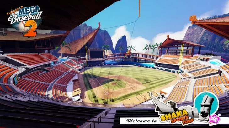 super-mega-baseball-2-estadio