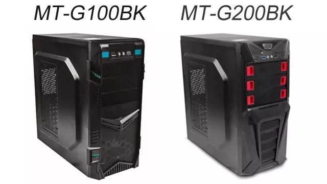 gabinete-gamer-standart-c3-tech