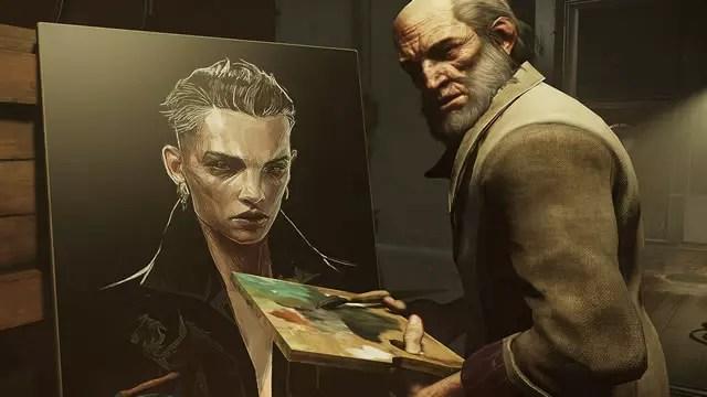 imagens-do-jogo-dishonored-2